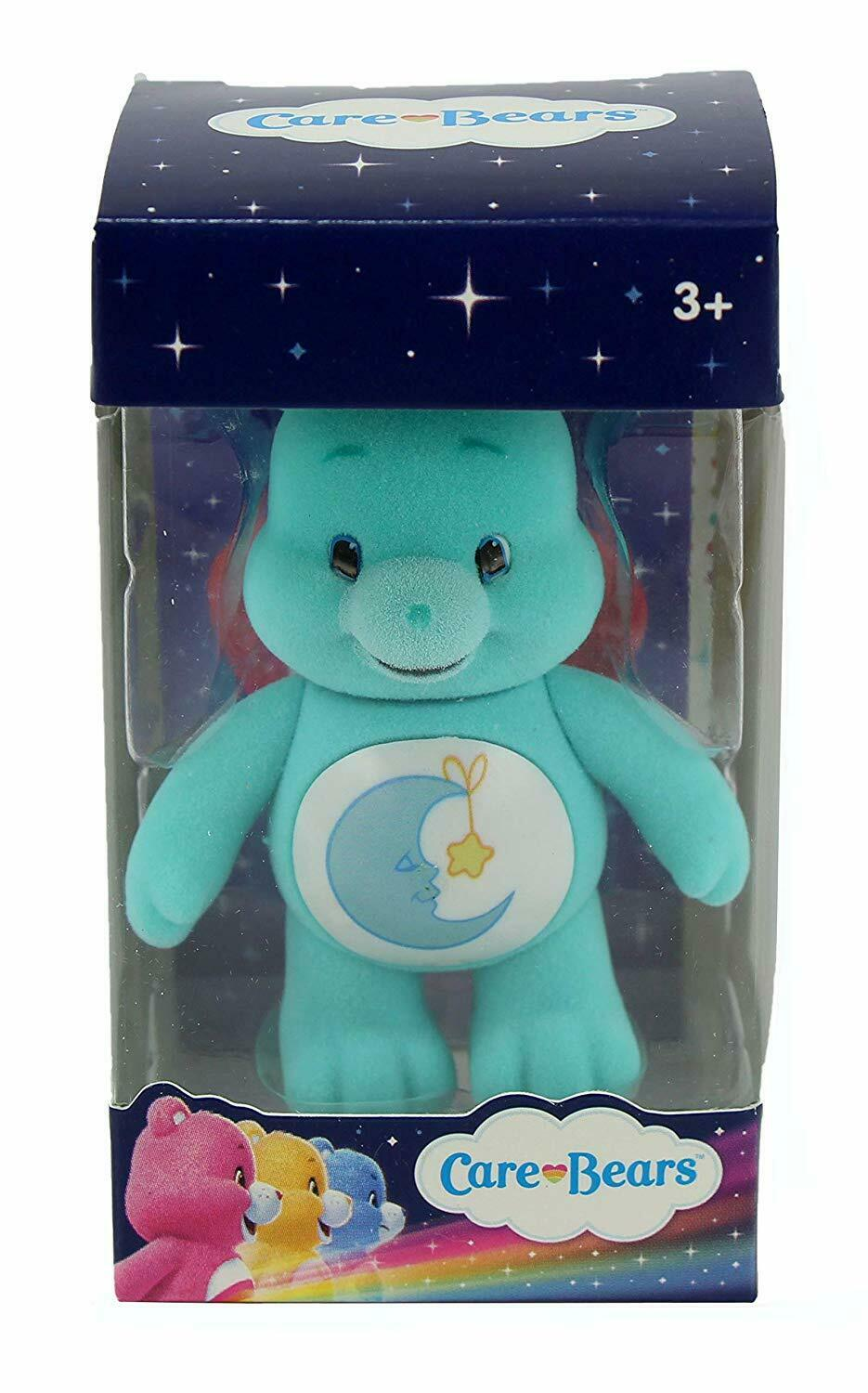 1 Medvidek Care Bears